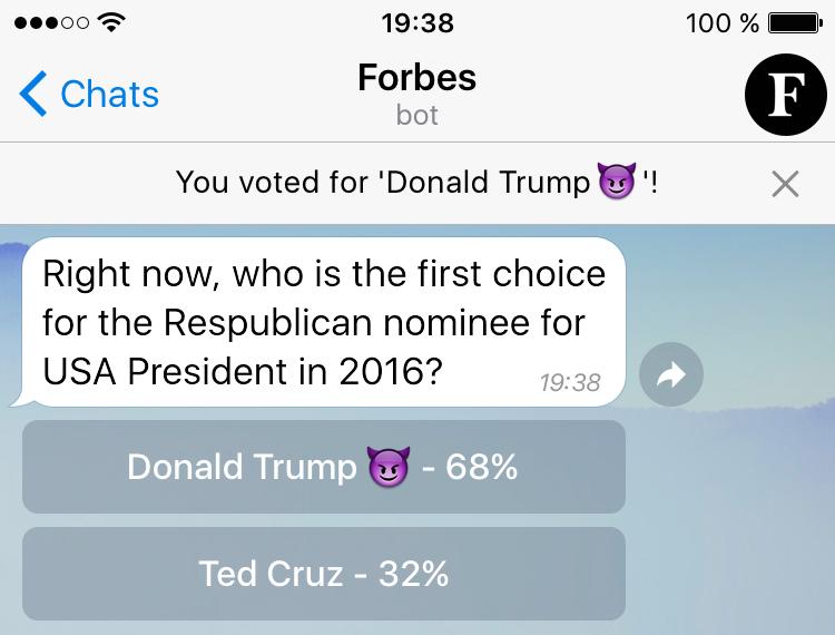 Binary option bot 2.0